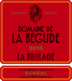 La Brulade