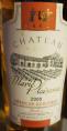 Château Marie Plaisance Côtes de Bergerac