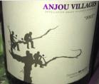 Anjou Villages Joué