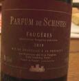 Parfum de Schistes - Faugères