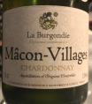 Mâcon-Villages Chardonnay