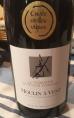 Moulin-à-Vent Cuvée Vieilles Vignes