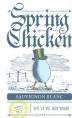 Spring Chicken Sauvignon