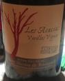 Les Acacias Vieilles Vignes