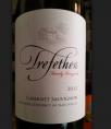 Trefethen - Cabernet Sauvignon