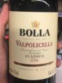 Classico Valpolicella