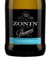 Zonin Prosecco Cuvée 1821