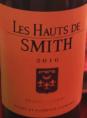 Les Hauts de Smith