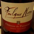 Foulque Nerra