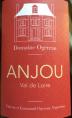Anjou Val de Loire
