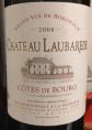 Château Laubarede