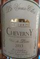 Cheverny Le Vieux Clos