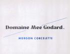 Morgon Corcelette