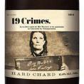 19 Crimes - Hard Chard