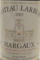 Château Larruau