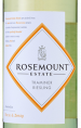Rosemount Blends - Traminer Riesling
