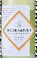 Rosemount Blends - Traminer Riesling