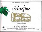 Macfine