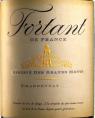 Réserve des Grands Monts Chardonnay