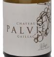 Château Palvié