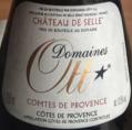 Comtes de Provence