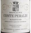 Domaine Comte Peraldi Ajaccio