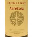 Irouléguy d'Arretxea