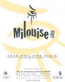 Milouise