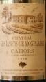 Château les Hauts de Monplaisir