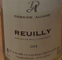 Reuilly