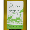 Domaine du Coudray Quincy