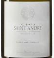 Clos Saint André