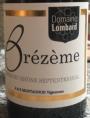 Brézème