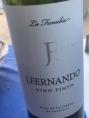 Familia F.Fernando