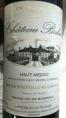 Château Balac