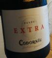 Cuvée Extra