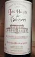 Les Hauts de Boisvert