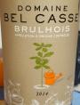 Domaine Bel Casse