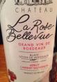 Château La Rose Bellevue