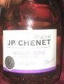 Original Merlot Rosé