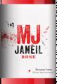 MJ Janeil Rosé BIB 10L