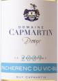 Domaine Capmartin Doux
