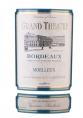 Grand Théâtre Moelleux
