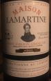 Maison Lamartine
