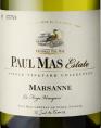 Paul Mas Estate Marsanne