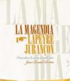 La Magendia