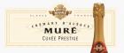 Crémant Brut Prestige - 37,5 Cl