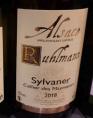 Sylvaner -