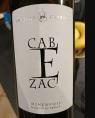 Cabezac