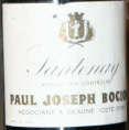 Domaine Paul Joseph Bocion